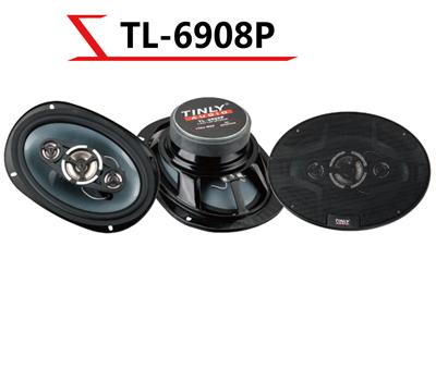 TL-6908P