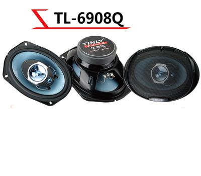 TL-6908Q