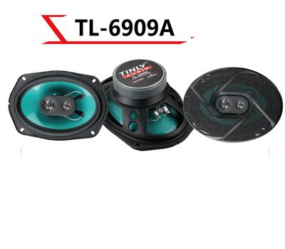 TL-6909A