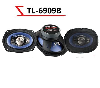 TL-6909B