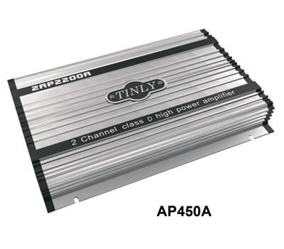 AP450A