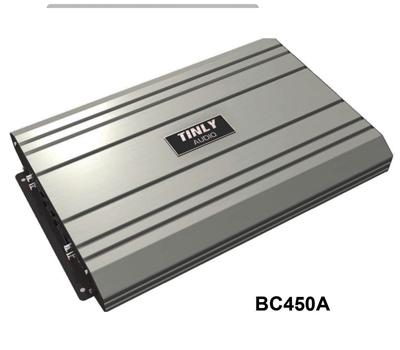 BC450A