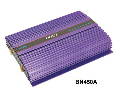 BN450A