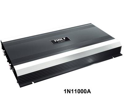 1N11000A