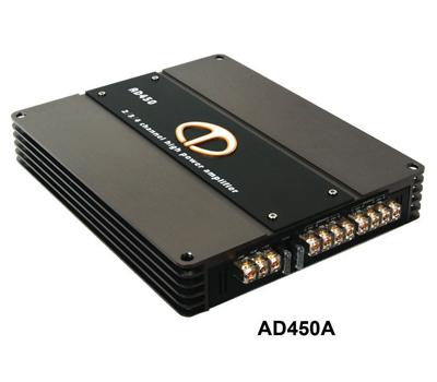 AD450A