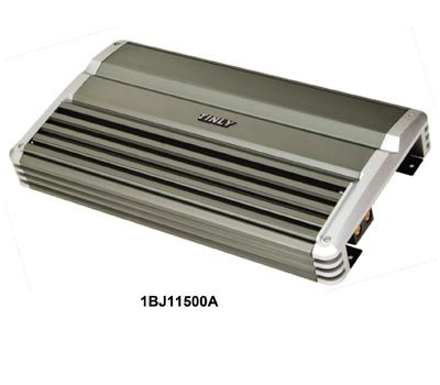 1BJ11500A